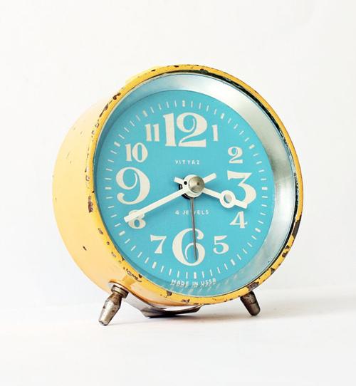 soviet_alarm_clock