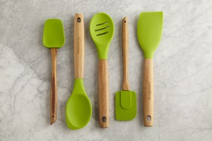 Bamboo-Cooking-Utensils-300x200