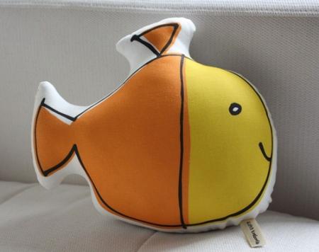 fish_pillow