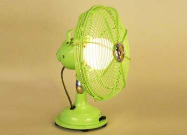 lamp-recycled-from-a-fan