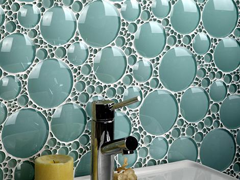 bathroom-glass-tile-ideas
