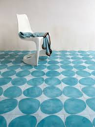 marrakech design - stone tiles