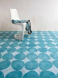 marrakech design - stone tiles