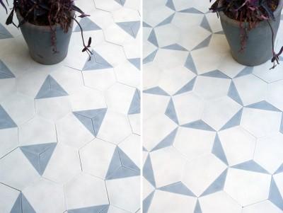 marrakesh06-400x301