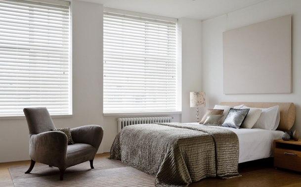 wooden-venetian-blinds